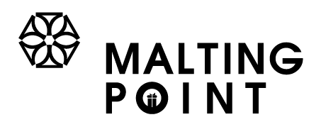 Malting Point